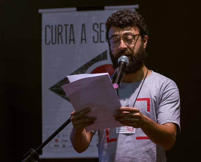 Cudo_Foto_Henrique_Pereira_FACA
